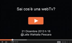 evento SUBcityTV
