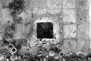 piede di San Venanzio.
