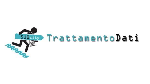 trattamento-dati-Subcity