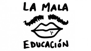 Intervista Mala Educacion