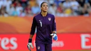 donna-calcio-portiera