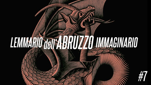 lemmario_07-Marco Taddei.