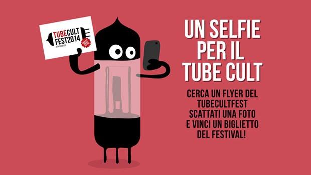Tube Cult Fest