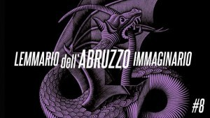 lemmario-abruzzo-immaginario-8