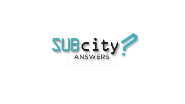 Subcity-answer.stereotipial