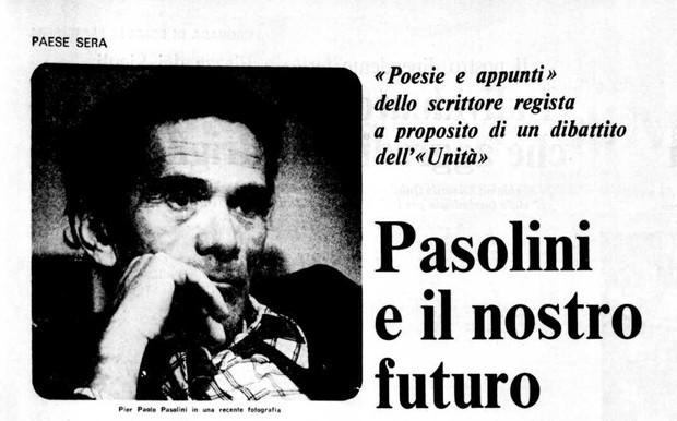 Pier-Paolo-pasolini-Scritti-Corsari-Abruzzo