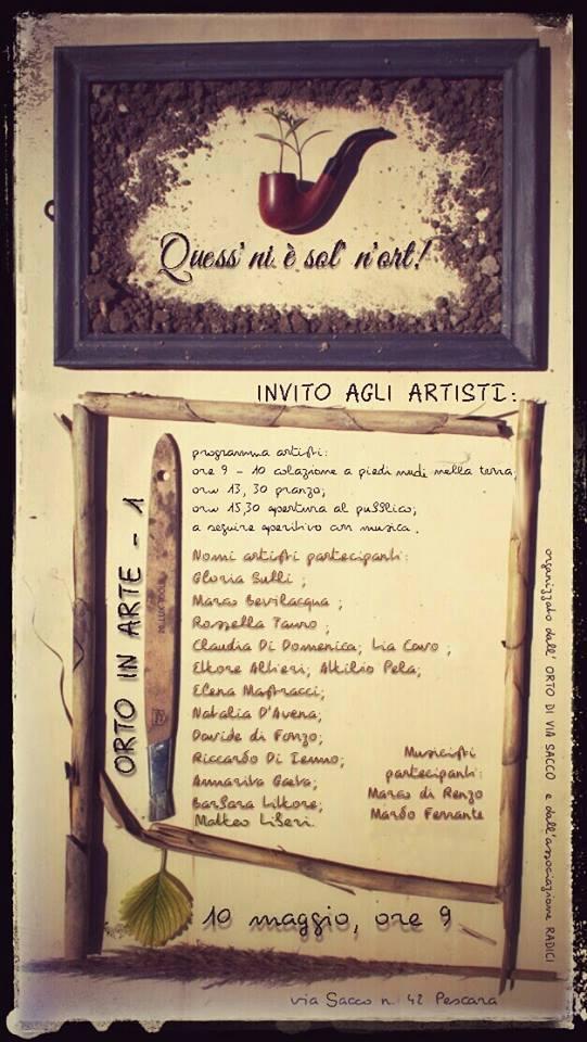 Pescara-artisti-orto-urbano