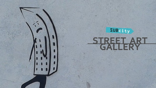 Immagine-street-art-gallery