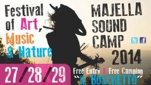 majella-sound-camp-San-Valentino