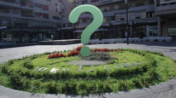 lagente-aiuola-Pescara-piazza-Salotto