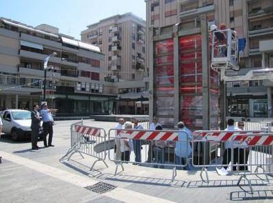 lagente-tohio-ito-Pescara