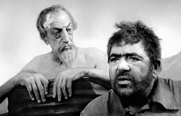 don-quixote-Orson-Welles