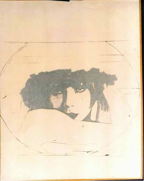 castelbasso-mostra-anni-60