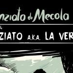 nunziato-di-mecola-4-evidenza