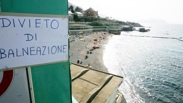 mare-inquinato-Pescara
