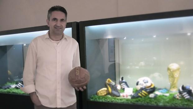 Remo-Mariotti-il mondiale nel pallone