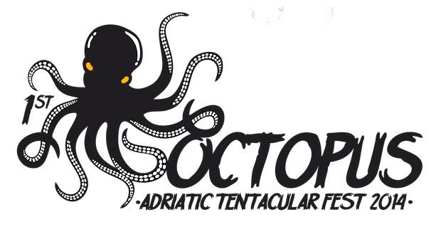 Octopus-festival-MuMi-Francavilla