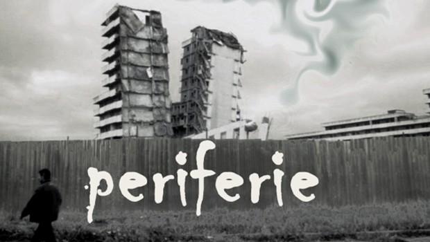 periferie-Pescara Portanuova-Rancitelli