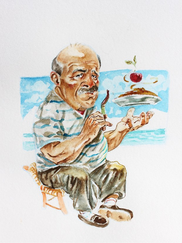 old-roger-culinaria-4-620