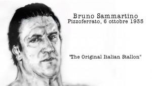 Bruno Sammartino-subcity-Fumetto&Co