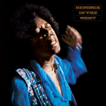 Fabio-Ciminiera-Cuffiettari5-hendrix-in-the-west
