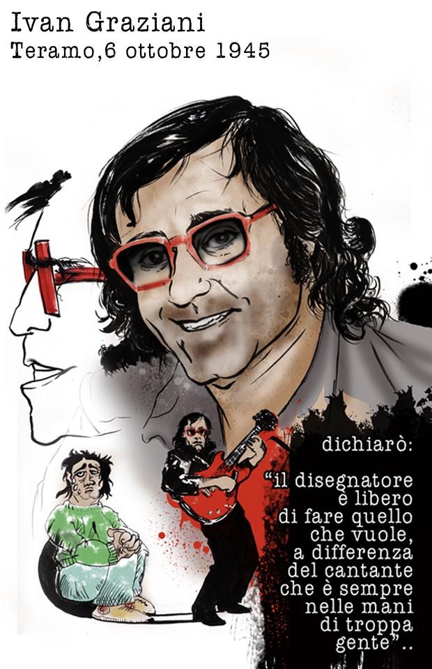 Francesco Colafella per Subcity