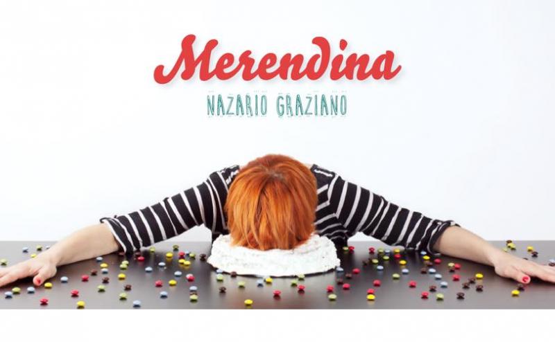 Merendina con Nazario Pagano, Subcity Abruzzo