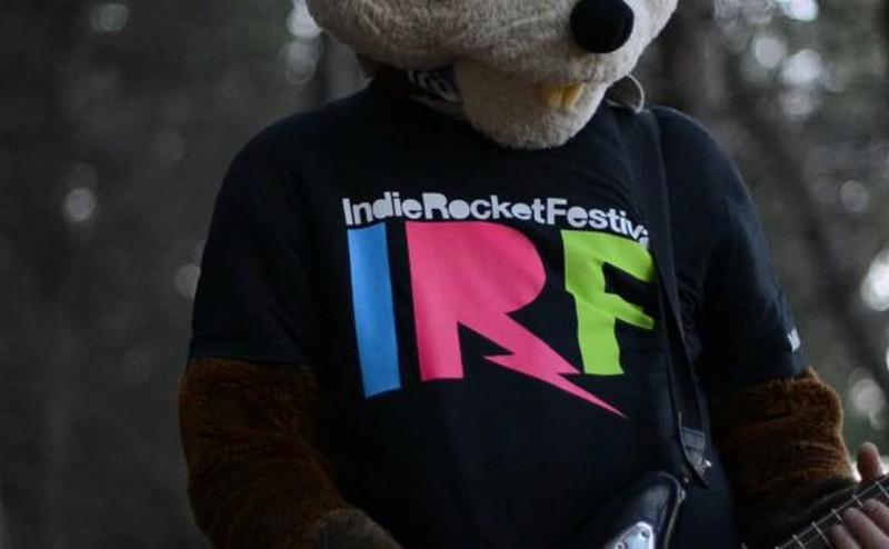 Indie Rocket Festival Pescara