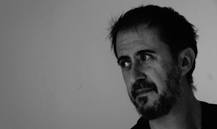 Paolo Zardi e il premio Strega
