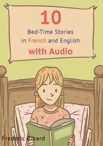 bed-time-stories-vol-2