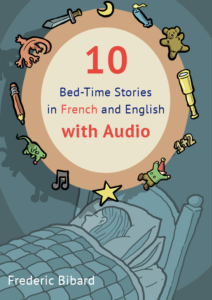 bed-time-stories-vol-1