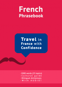 french-phrasebook-Cover-for-shop-557x788