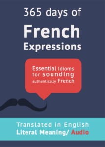 365-days-french-expressions