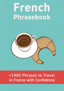 french-phrasebook-essentials-woocommerce-557x788