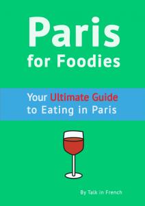 paris-foodies-woocommerce