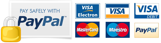 paypal-payment-cc-badge