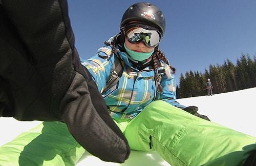 Giacca-da-Snowboard-Oakley