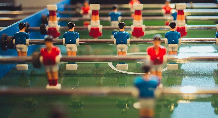 Calcio-balilla-da-casa