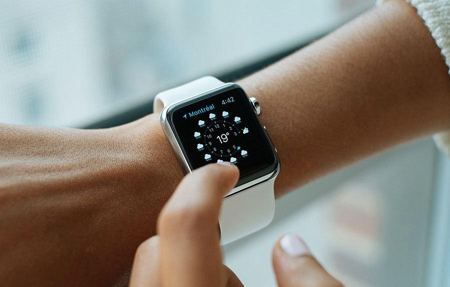 Smartwatch per lo sport, consigli per sceglierlo