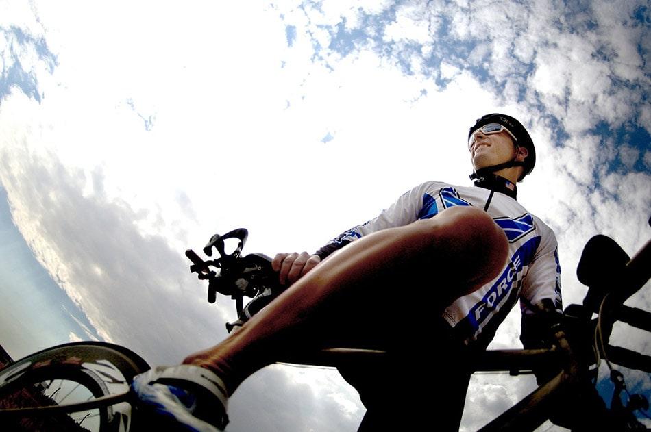 Cosa regalare ad un'appassionato di ciclismo Top 10 Consigli