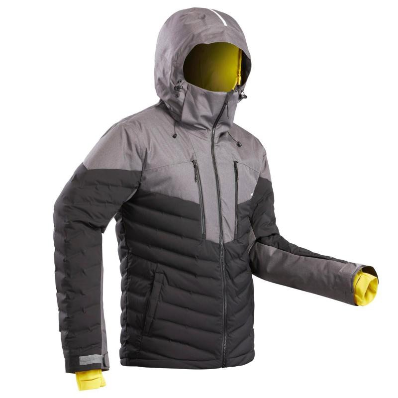 Decathlon Wedze 900 Warm