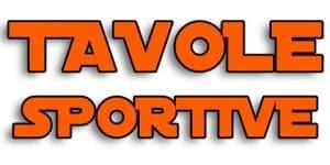 TavoleSportive