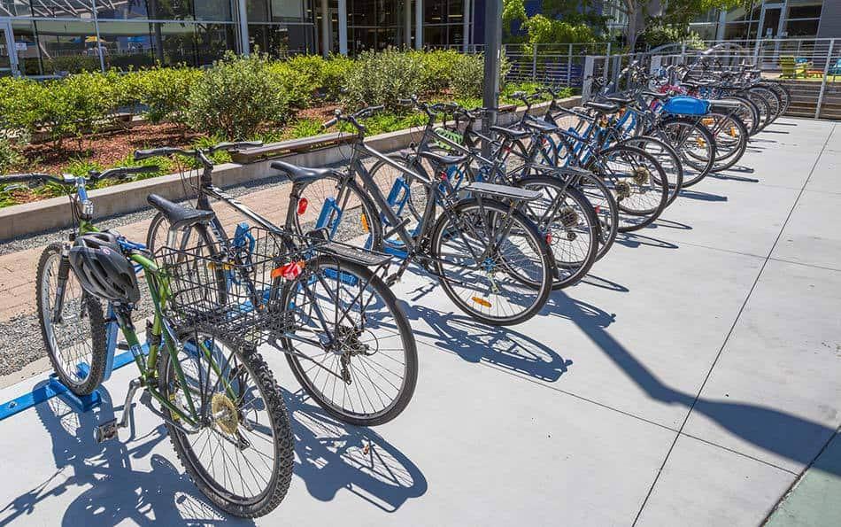 Migliori Bici Ibride Economiche Top 7!