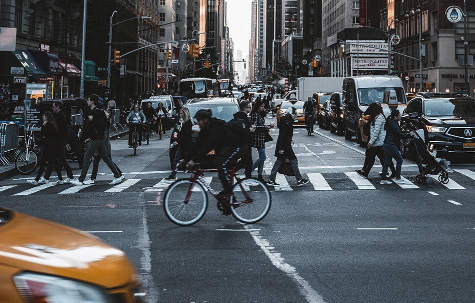 City Bike Elettriche