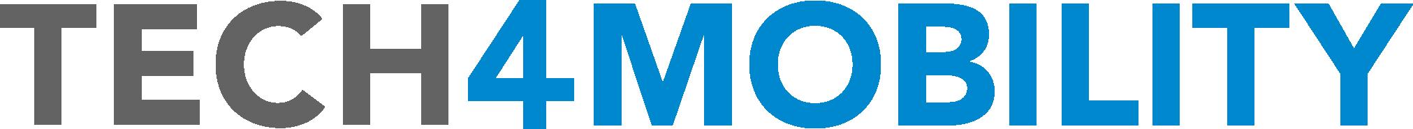 Tech4Mobility