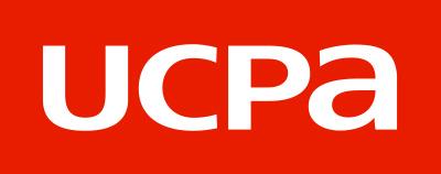 UCPA-Logo-CARTOUCHE-ORANGE-2015-L