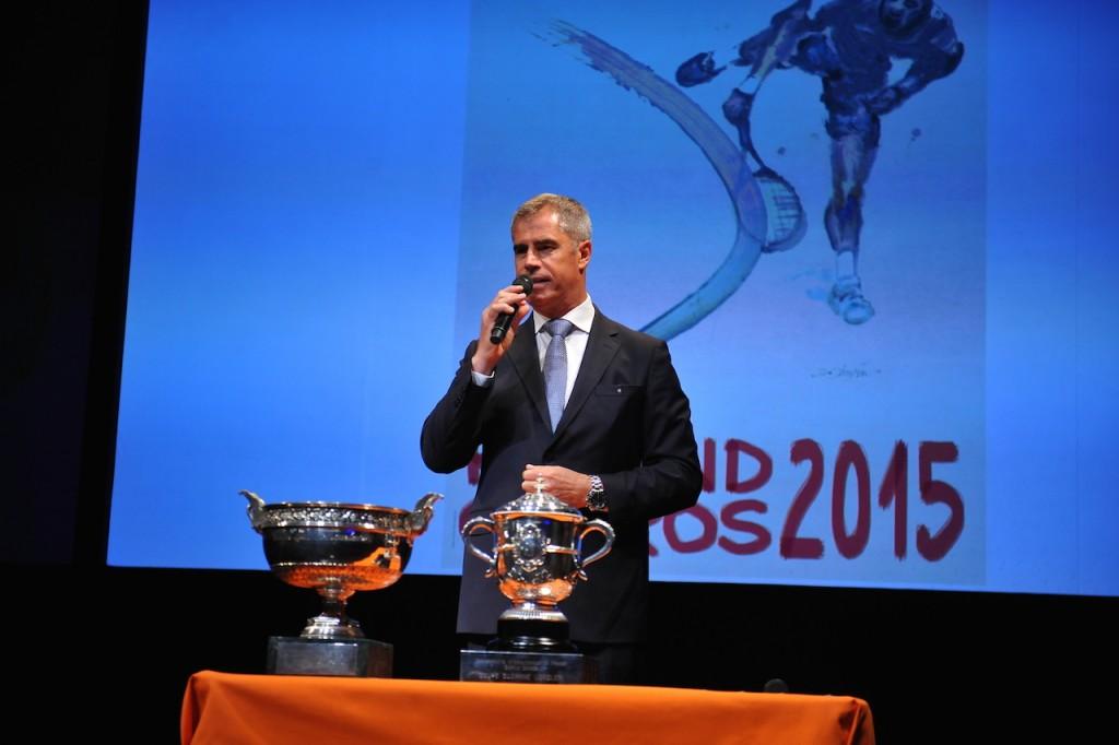 Roland-Garros 2016: 2 millions pour les vainqueurs