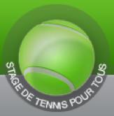 logo-stt_tbn