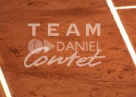 logo-team-dc_tbn