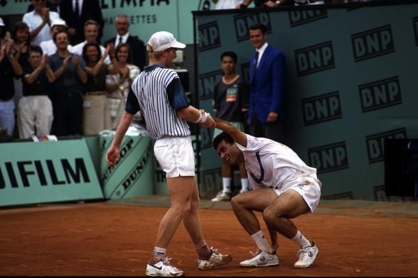 Tmag_bruguera_tennismag_22